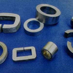 China Supplier Toroidal Transformer - Permalloy Core(LLE-NiFe) – LLE
