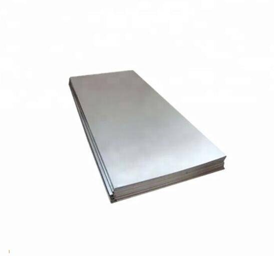 Wholesale Price Checkered Plate Stainless Steel Sheet -