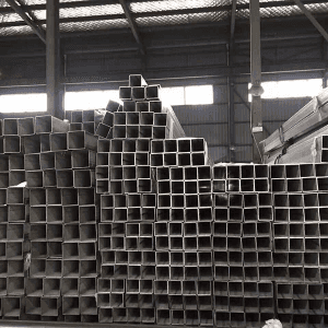 stainess steel tube