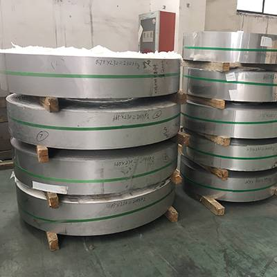 OEM Manufacturer 304 Stainless Steel Round Tube -