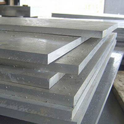 Hot Selling for Polished Stainless Steel Sheet -