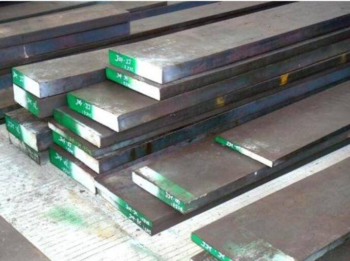 Manufactur standard 310s Stainless Steel Square Bar -