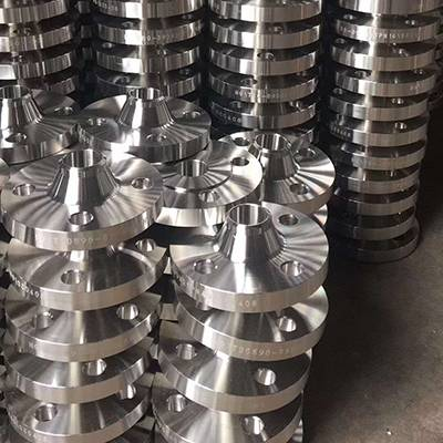 304l stainless steel flange Featured Image
