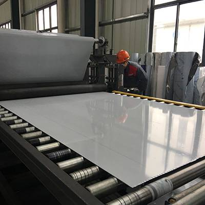 Discount wholesale Industrial Welded Stainless Steel Tube -
