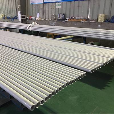 304L Stainless Steel Pipe Featured Image