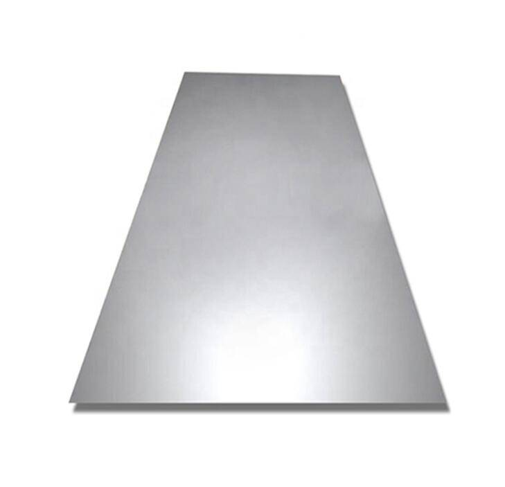 OEM/ODM China Chequered Stainless Steel Sheet -