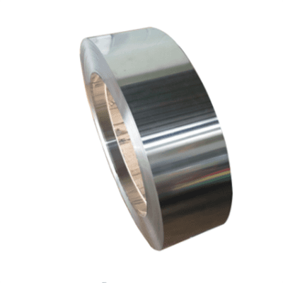 Stainless Steel Strip Featured Image