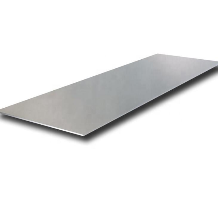 Good User Reputation for Stainless Steel Hex Nipple -
