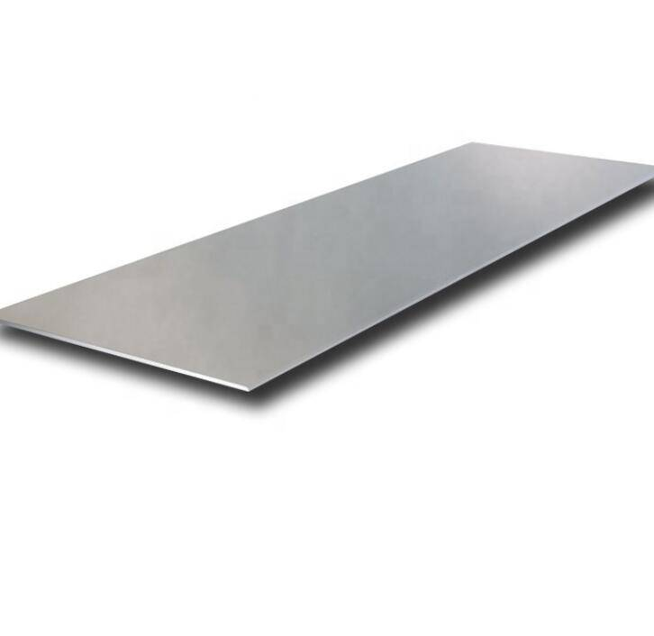 Good User Reputation for 304 Stainless Sheet -