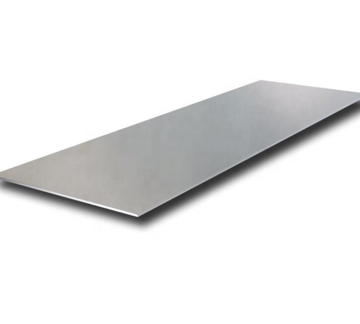 310S stainless steel sheet Featured Image