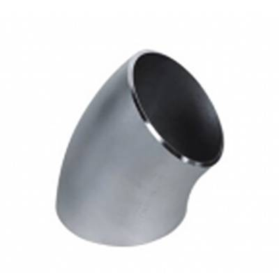 Europe style for Small Diameter Stainless Steel Tubing -