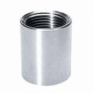 304l stainless steel coupling
