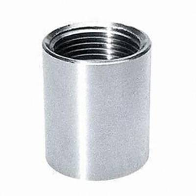 304l stainless steel coupling Featured Image