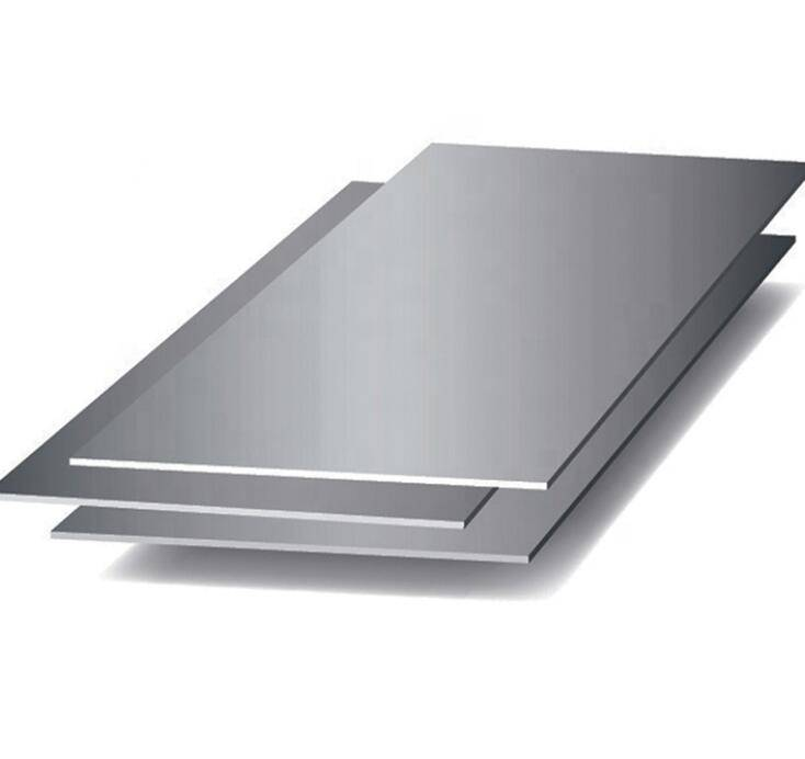 Low MOQ for Inconel 625 Round Bar -