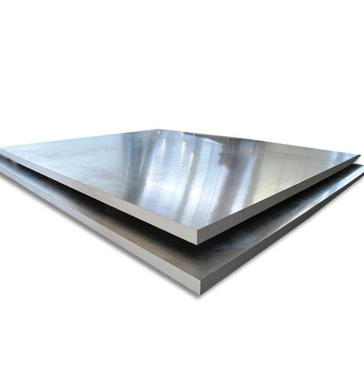 New Fashion Design for Square Stainless Steel Tube -