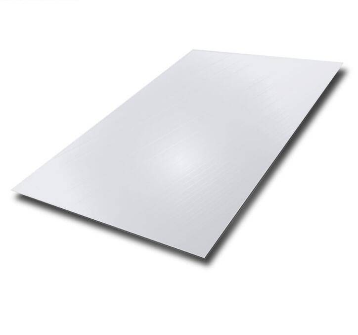 2017 High quality Equal Stainless Steel Angle -