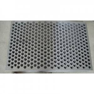 Special Design for Stainless Steel Reducer -