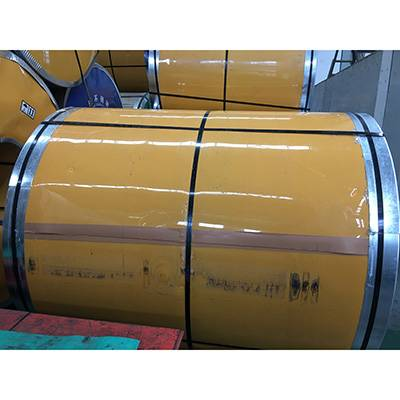 Wholesale Ss Profile -