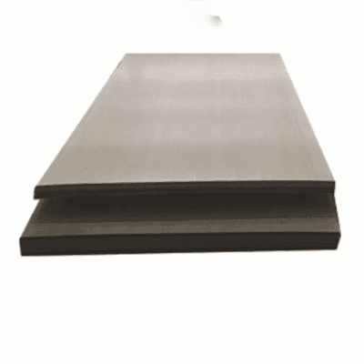 Chinese Professional Grinding Stainless Steel Sheet -
