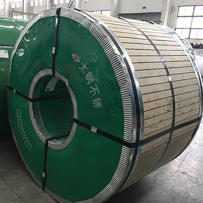 Low MOQ for Stainless Steel Tube Mill -