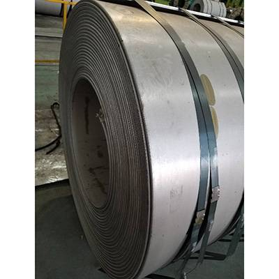 8 Year Exporter 430 Stainless Steel Strip -