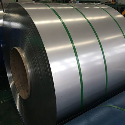 317L stainless steel coil Featured Image