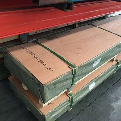 Chinese Professional Stainless Steel Decorative U Channel -