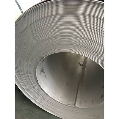 Rapid Delivery for Stainless Steel Tube S32205 -