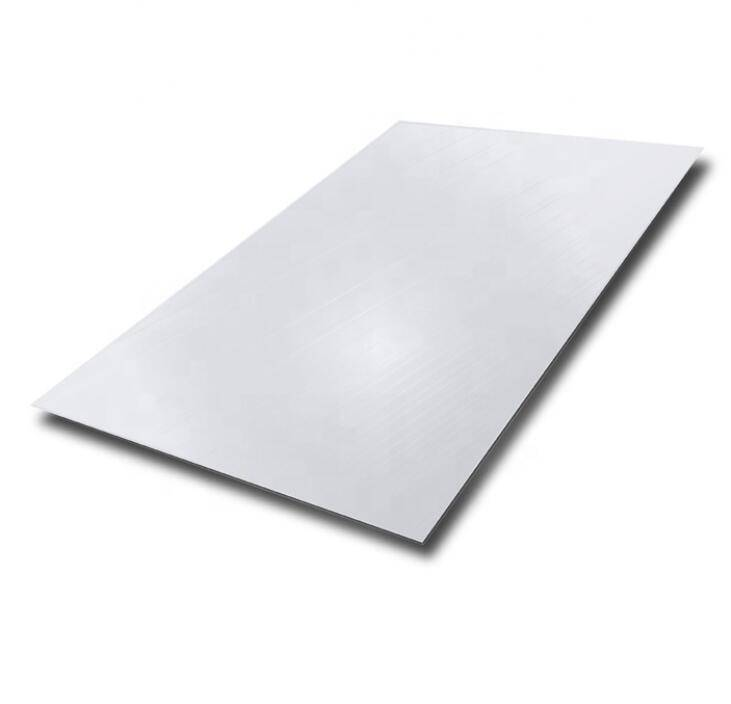 904L stainless steel sheet Featured Image