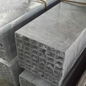 201 decorative stainless steel tube