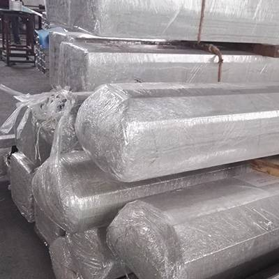 Hot Sale for 304 Grade Stainless Steel U Channel -