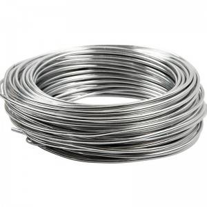 HASTELLOY ALLOY WIRE