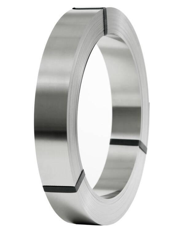 Manufacturer of 304 Stainless Steel Bar -