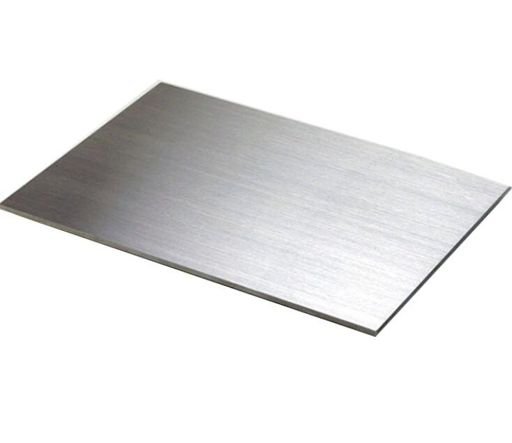 OUTOKUMPU 904L Stainless Steel Plate Featured Image