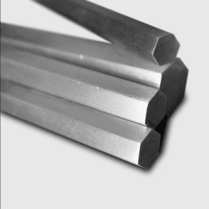303 Stainless Steel Bar UNS S30300 (Grade 303)