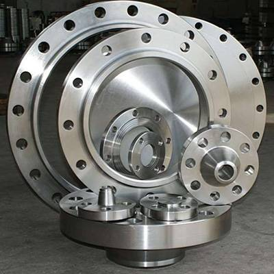 Hot sale 304 Stainless Steel Sheet -