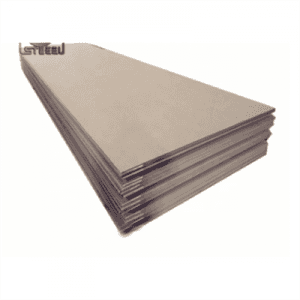 Reasonable price 201 Stainless Steel Sheet -