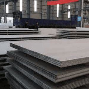 100% Original Factory Perforated Stainless Steel Sheets -