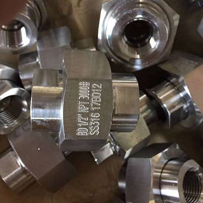 Factory selling Stainless Square Steel Bars -