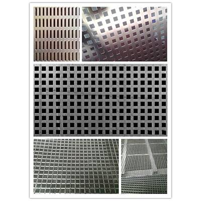 Hot sale Factory Cold Rolled Stainless Steel Sheets -