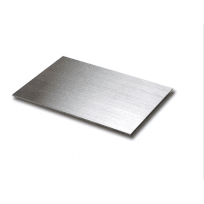 Manufacturer for Small Size Of Stainless Steel U Channel -