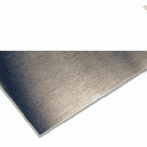 304 No.4 surface Stainless steel sheet
