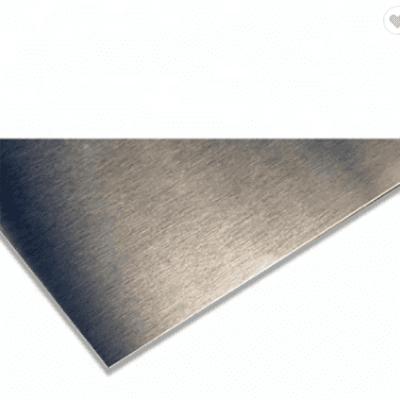 China Factory for 316lsseamless Stainless Steel Pipes -