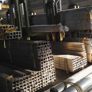 304 decorative stainless steel tube