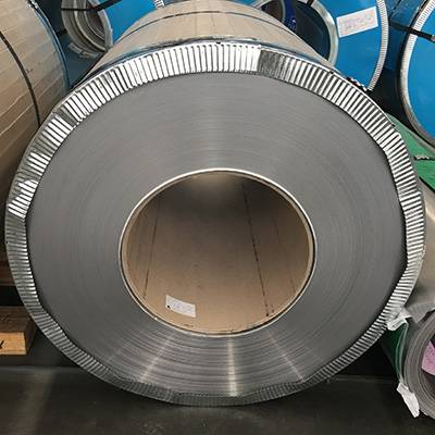 Super Lowest Price Stainless Steel Union Special -