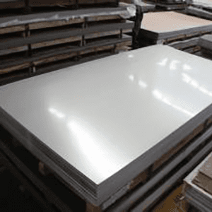 Cheap PriceList for 310s Stainless Steel Plate -