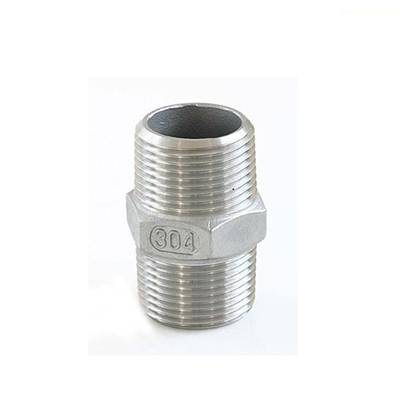 Factory Price For Stainless Steel Ss Pipe Fitting -