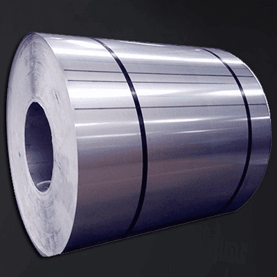 High Performance Stainless Steel Pipe 304 -