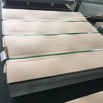 Manufacturing Companies for 304 Stainless Steel Round Bar -