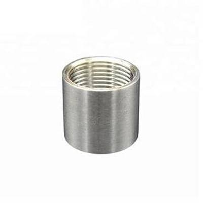 Best Price for Seamless Stainless Steel Pipe -